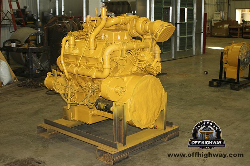 769c-engine-41