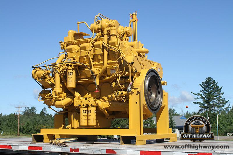 777b-engine2w0174-221